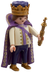 playmobil royal king castle needs special