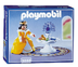 playmobil princess magic fountain fairest them