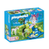 playmobil fairy unicorn compact