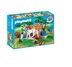playmobil horse washing station ground lots