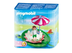 playmobil water lily most fairies stick