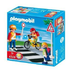 playmobil school crossing guard kids includes