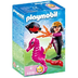 playmobil magical ocean queen enchanting kingdom