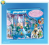 playmobil princess fairy tale dreams true