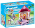 playmobil princess room pegasus