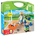 playmobil carrying case clinic have easy