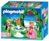 playmobil prince princess includes sneak away