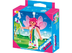 playmobil fairy gift collection