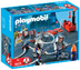 playmobil firefighters water pump includes pressure