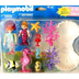 playmobil magic castle mermaids