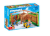 playmobil backyard figure lots life city