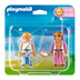 princess magical fairy blister pack includes