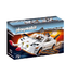 playmobil agents super racer secret agent
