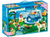 playmobil super dream travel land magic