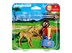 playmobil foal pieces